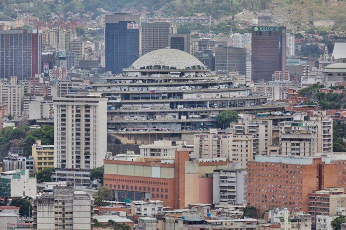 Foro Penal denunció que hay 301 presos políticos en Venezuela