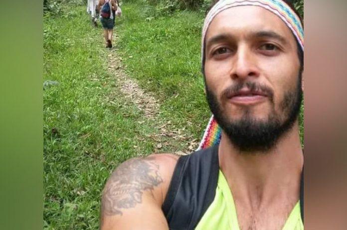 Falleció Lucas Villa, el estudiante que recibió 8 disparos en una de las protestas en Colombia