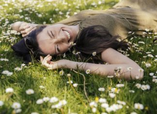 aprender a ser feliz