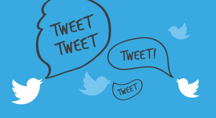 Nuevo servicio de Twitter incluirá la opción