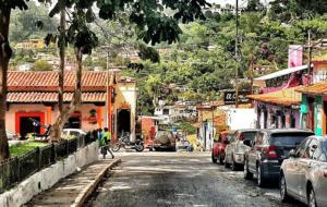 Aniversario de El Hatillo arranca este viernes con actos para la comunidad