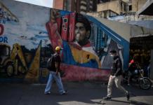Contagios Venezuela coronavirus método 7+7 casos de coronavirus E UU permitirá a Venezuela sortear algunas sanciones para adquirir bienes contra el coronavirus-nuevos casos de covid-19-la libertad de expresión