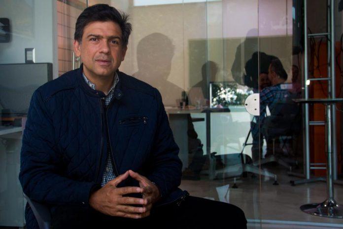 Elecciones con condiciones y unidad: Carlos Ocariz invitó a los venezolanos a votar