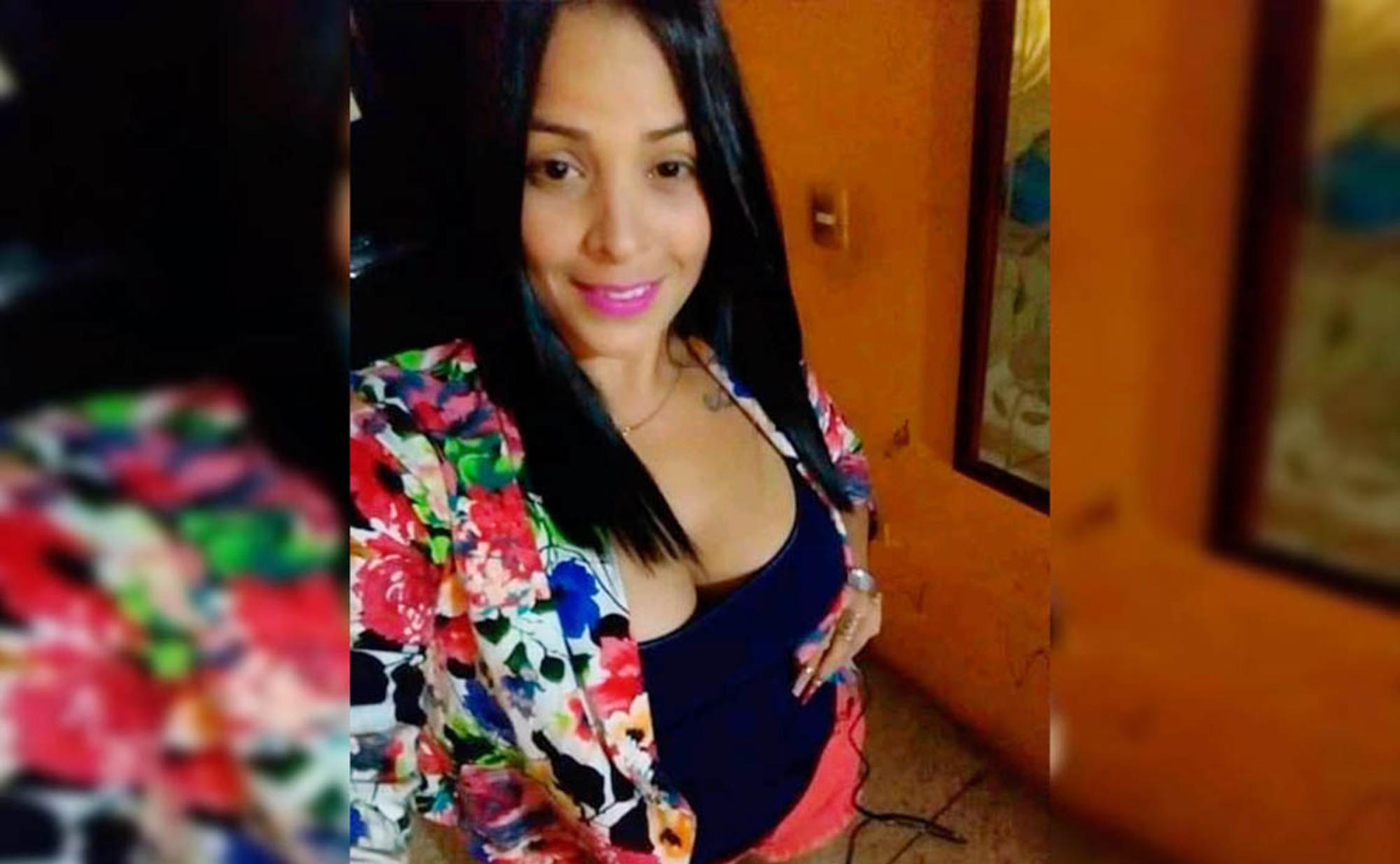 Destituyen al alcalde de El Callao por doble homicidio