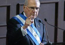 Enrique Bolaños-el