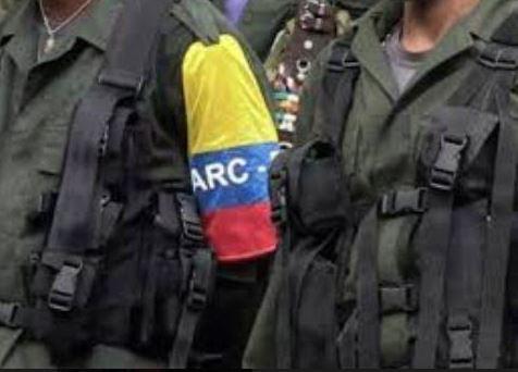 Disidentes de las FARC asesinan a seis indígenas en Venezuela, denuncia ONG