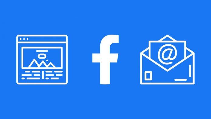 Facebook Bulletin
