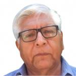 Gabriel Gaspar / Latinoamérica21