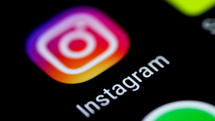 Instagram algoritmo feed