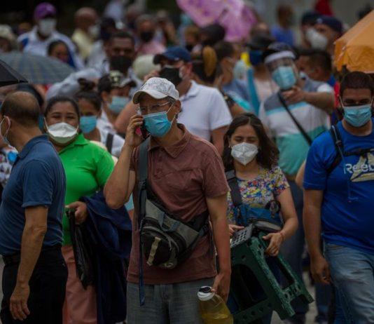 Médicos Unidos de Venezuela