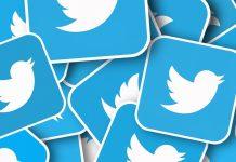 Twitter desetiquetarse