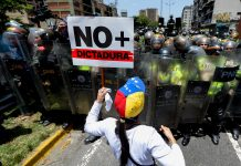 """Democracia y Libertad, Gente del Petróleo y Venamerica invitan al foro """"Situación de Venezuela en la CPI"""""""