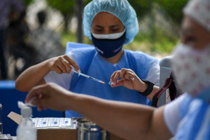 panamá-vacunas
