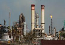Iván Freites: La refinería Amuay y la catalítica de Cardón están paralizadas