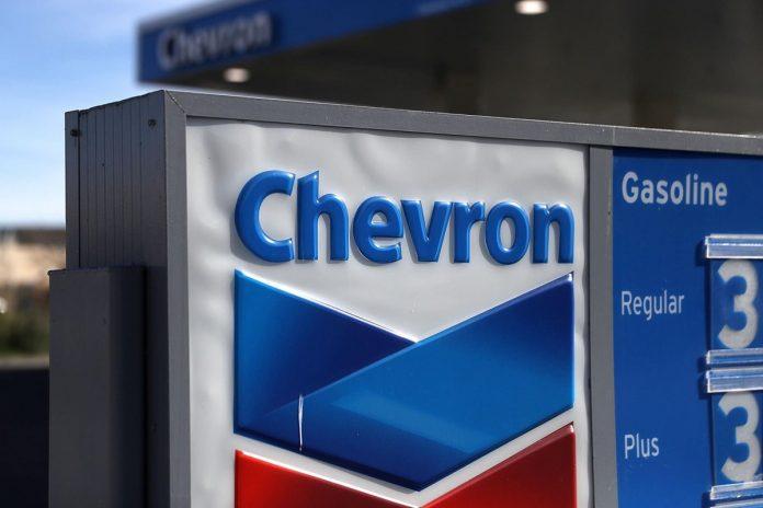 EE UU autorizó a Chevron para que continúe sus operaciones en Venezuela hasta diciembre