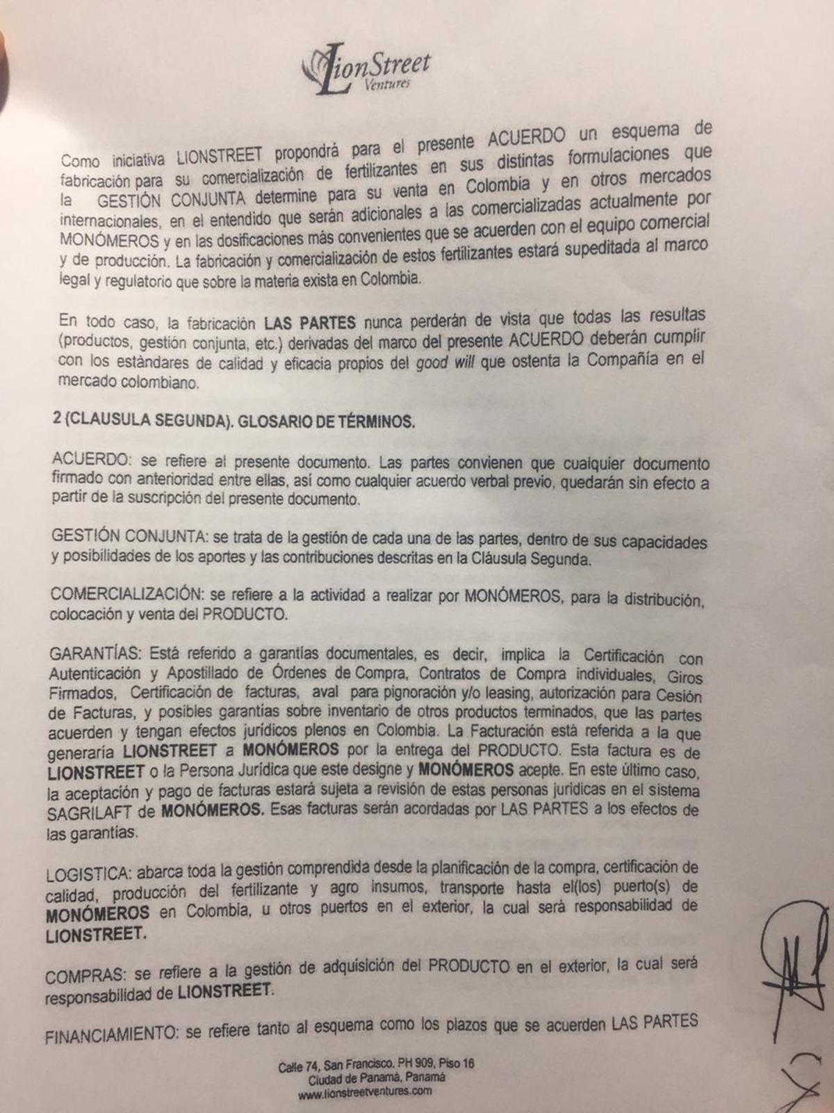 https://cdn.elnacional.com/wp-content/uploads/2021/07/Acuerdo-monomeros-2.jpeg