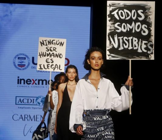 Carmen Navas