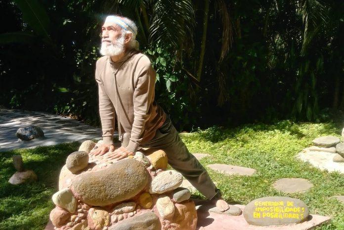 Museo de las Piedras
