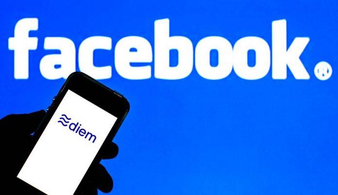 Facebook contenido extremista