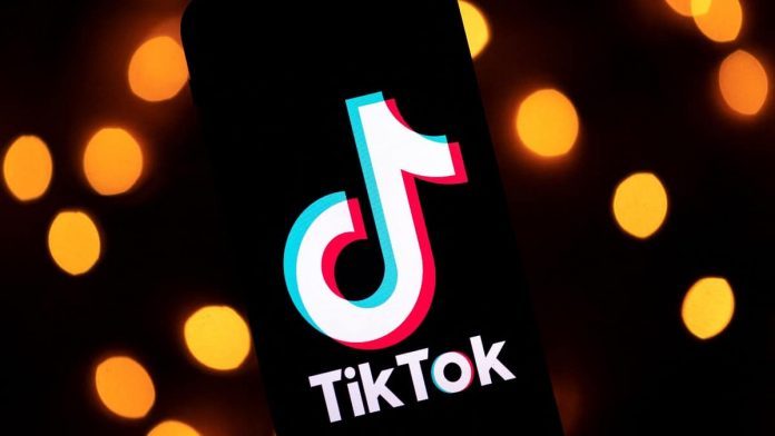 Holanda TikTok