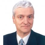 Michal Kleiber