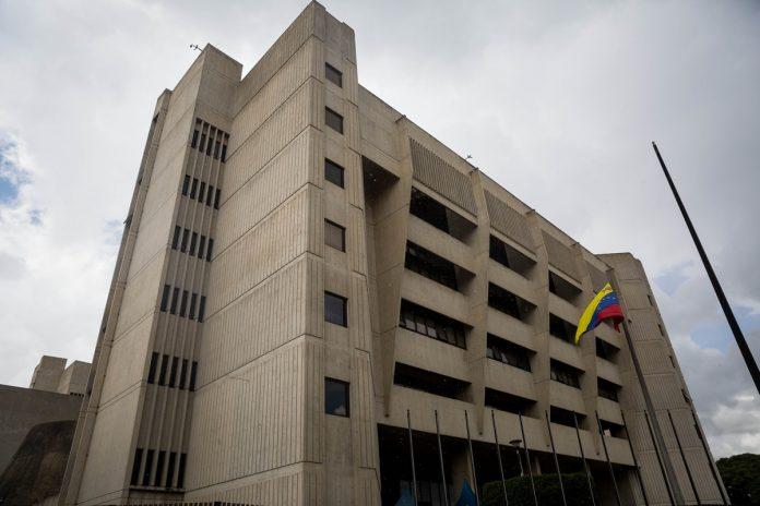 Tribunal dictó prisión preventiva a 25 personas por tiroteos en Caracas