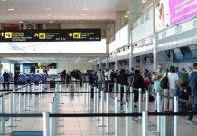 Los nuevos requisitos que deben cumplir los viajeros para ingresar a Panamá