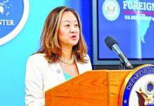 EE UU promete sancionar a funcionarios cubanos