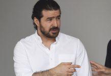 Daniel Ceballos: Las elecciones de noviembre son una oportunidad-a