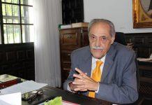 Falleció Enrique Planchart, rector de la Universidad Simón Bolívar