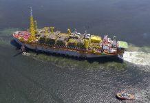 ExxonMobil descubrió otro yacimiento de petróleo en zona costera de Guyana