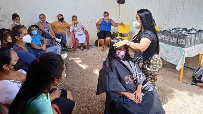 Maracaibo emprende