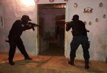 Zulia registró 158 muertes por violencia policial durante el primer semestre de 2021