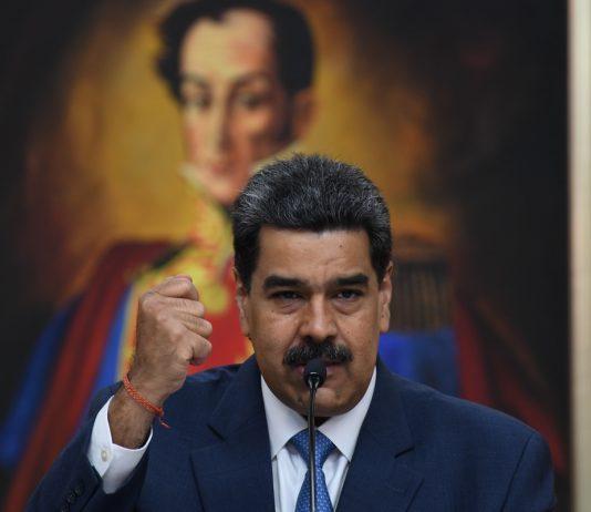 Por qué es improbable que Venezuela entre en lista negra de terrorismo
