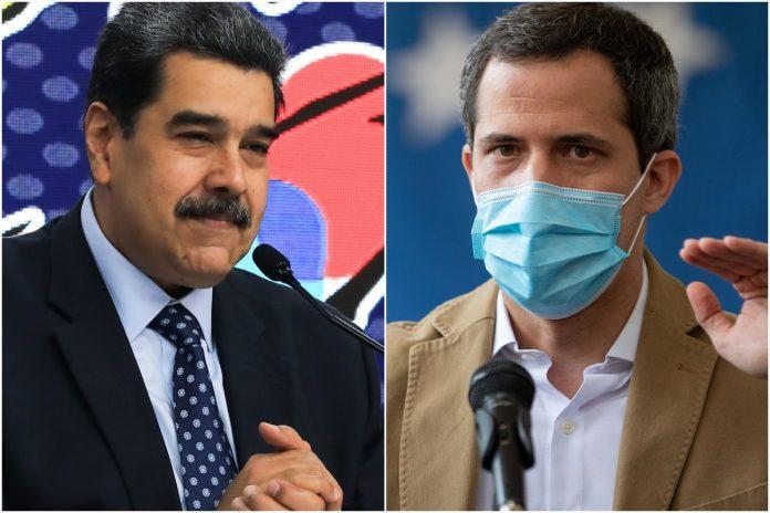 Los desafíos de negociar el retorno a la democracia en Venezuela