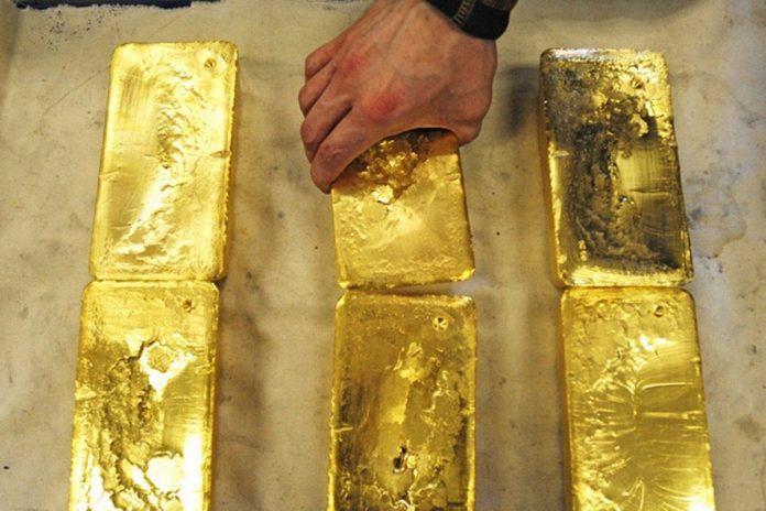 ¿Nicolás Maduro o Juan Guaidó? Corte Suprema de Reino Unido tardaría meses en determinar quién tiene el control del oro venezolano