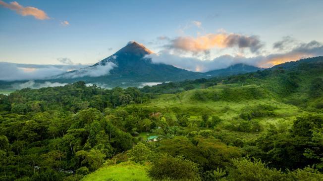 ¿Los conoce? Los destinos de América Latina que debe visitar, según Time