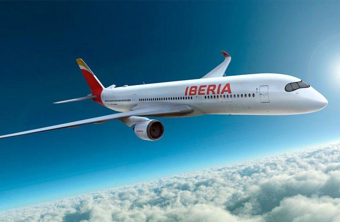Apertura de la ruta aérea Venezuela-España dependerá de la comisión nacional contra el covid-19