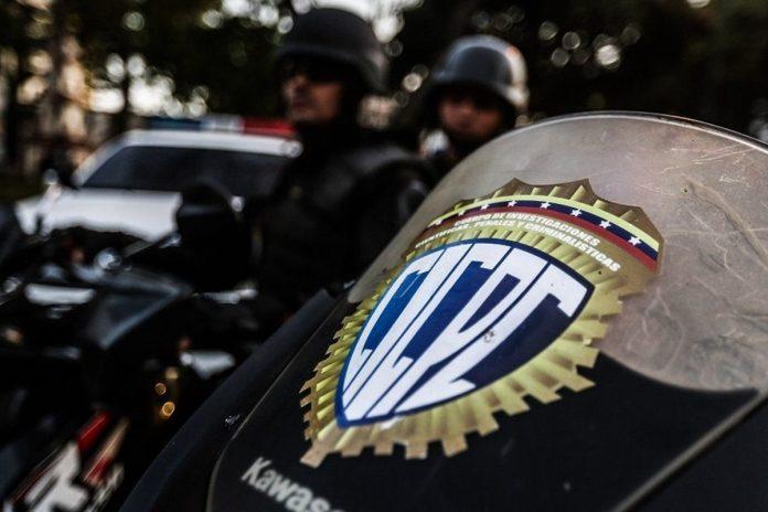 Provea denuncia robos de vivienda y torturas por parte del Cicpc de Caucagua