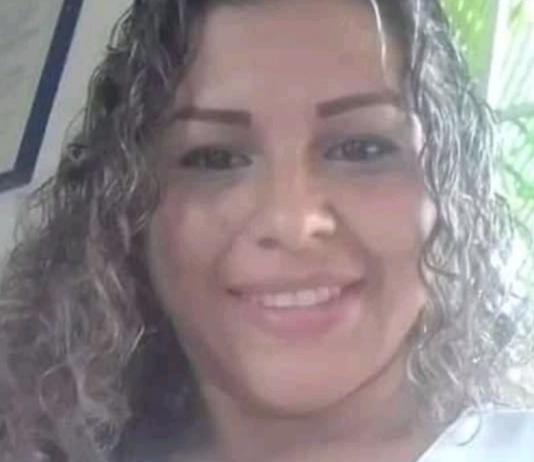 Enfermera Ada Macuare trasladada de emergencia por crisis hipertensiva tras ser detenida