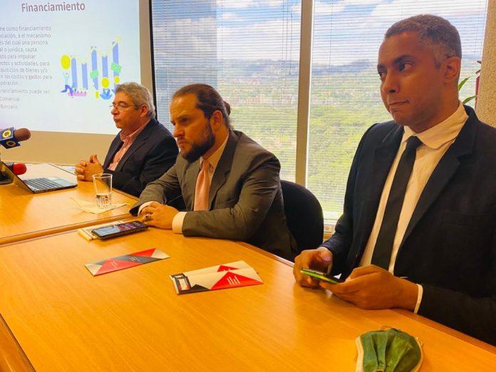 Fedenaga y Ciudadanía en Acción: Agricultura venezolana necesita una política de regeneración con créditos y confianza