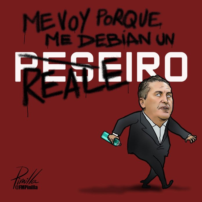 Venezuela crisis economica - Página 35 Pinilla-Peseiro-696x696