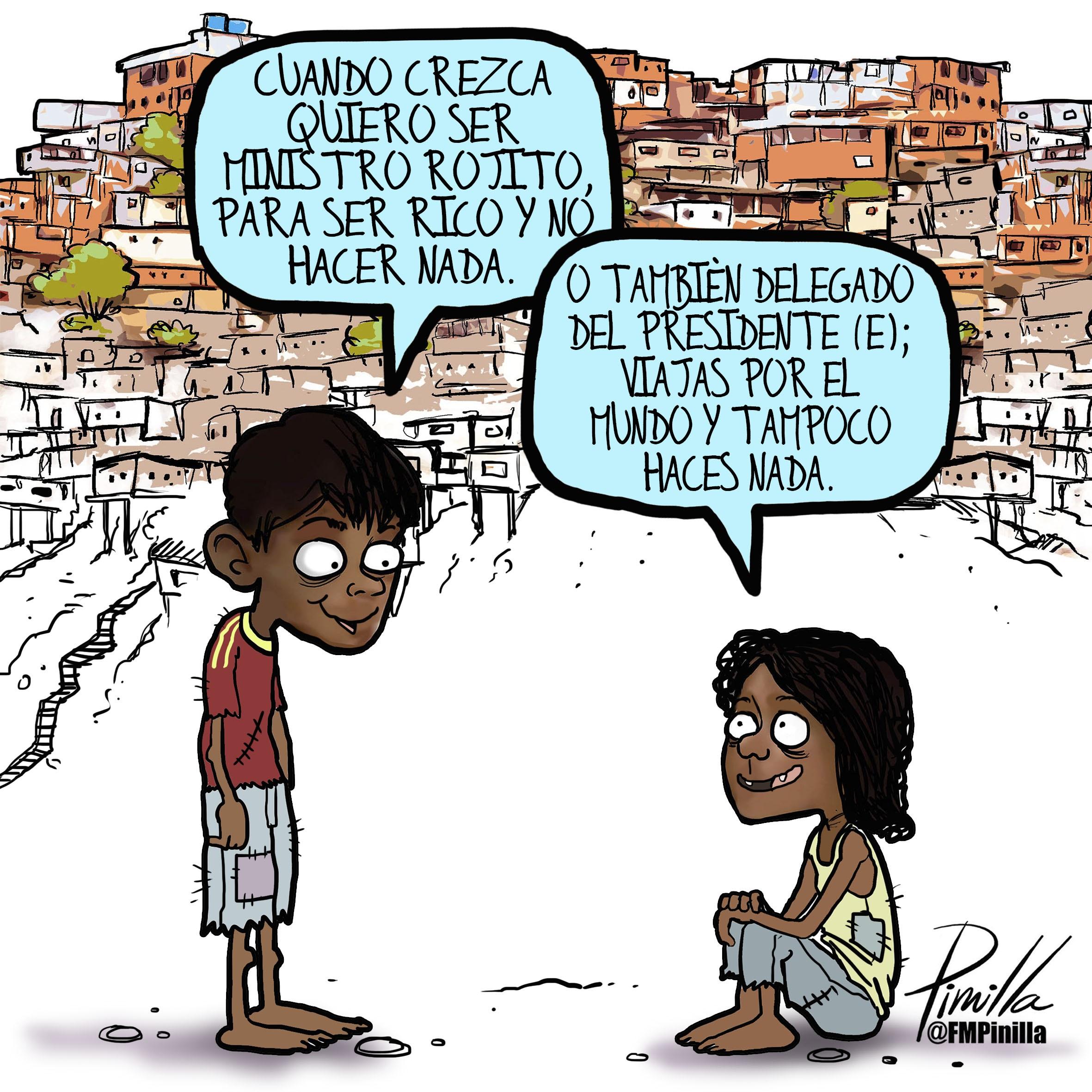 Gobierno (interino) de Juan Guaidó - Página 6 Pinilla-cuando-crezca-quiero-ser...