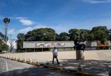 Sindicato de la UCV rechaza la decisión de reiniciar actividades administrativas sin las condiciones necesarias