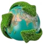 Ambiente: situación y retos