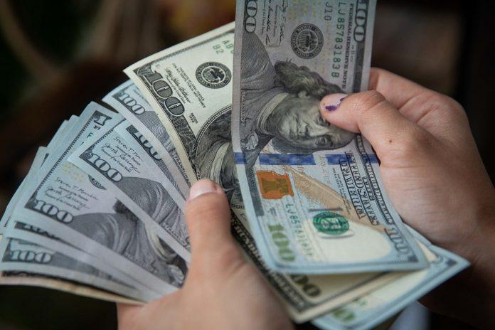 dólar paralelo-la Canasta
