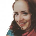 Alejandra Jiménez Pomárico