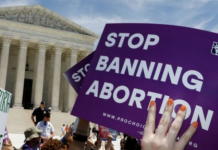 derecho al aborto, El Nacional