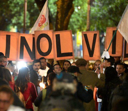 víctimas, FARC, El Nacional