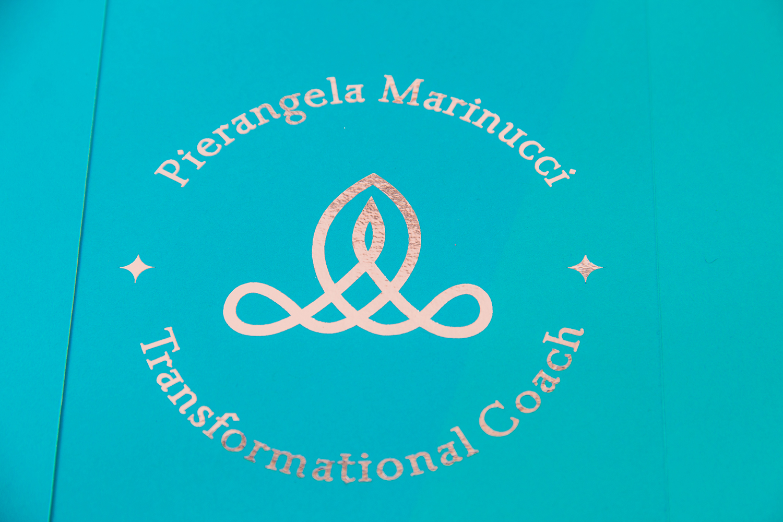 Pierángela Marinucci - Indetenible